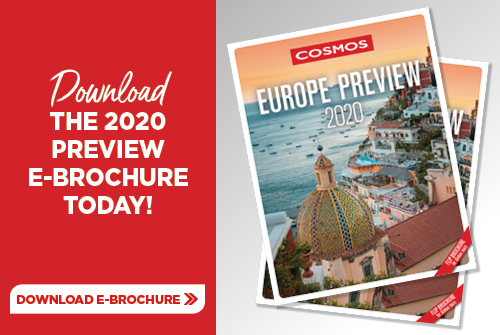Download the 2020 Preview e-brochure